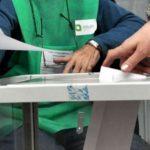 ცესკოს წარმომადგენელი - გურიაში 138 უბანი ამომრჩევლებს ხვალ დილიდან სრულ მზადყოფნაში ელოდება