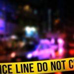 ავარია ბაღდათის მუნიციპალიტეტში - გარდაიცვალა 4, დაშავდა 2