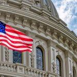 ამ არჩევნებს ამერიკის მთავრობა განსაკუთრებული ყურადღებით აკვირდება - სახელმწიფო დეპარტამენტის წარმომადგენელი