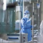 საქართველოში კორონავირუსით 14 პაციენტი გარდაიცვალა