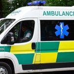 ლანჩხუთში სასწრაფო დახმარების 4 თანამშრომელს კორონავირუსი დაუდასტურდა