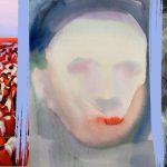 კედლის მხატვრობა Associò, ცხოვრება და შემოქმედება- მხატვარი ლევან სონღულაშვილი