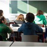 ოზურგეთში სკოლის კლასტერი ფართოვდება- სამ თანაკლასელს კორონავირუსი დაუდასტურდა