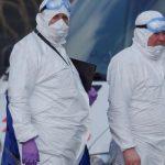 ჩოხატაურში კორონავირუსით ორი ადამიანი გარდაიცვალა, ისინი მკურნალობას სახლში გადიოდნენ