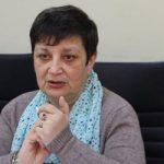 ოზურგეთის საზოგადოებრივი ჯანდაცვის ცენტრის ხელმძღვანელს კორონავირუსი დაუდასტურდა