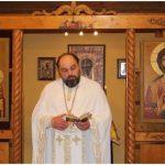 დეკანოზი ლომიძე მეუფის iPhone-ზე: ამ ვნებას საერთო არ აქვს ქრისტეს მოძღვრების ქადაგებასთან