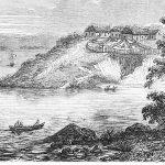 1841 წელი ,,ჯანყი გურიაში,, - ბრძოლა შეკვეთილისათვის