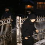 განსაკუთრებული სისასტიკით ჩადენილი მკვლელობა-ვინ მოკლა 55 წლის მამაკაცი ოზურგეთში