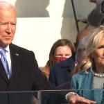 ჯო ბაიდენი ამერიკის ახალი პრეზიდენტია- რას უნდა ელოდოს საქართველო