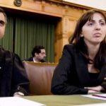 """""""სტრასბურგში საჩივარი შევიტანეთ 2009 წელს """"- ადამიანები ვინც ამ გადაწყვეტილების მისაღებად იბრძოლა"""