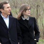 მე და ჩემი მეუღლე მხოლოდ 200 მილიონს ვიტოვებთ- ივანიშვილი