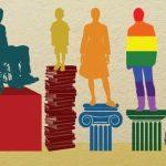 რა დასკვნა დაიდო ადამიანების უფლებების დარღვევაზე- HRC 2020 წლის ანგარიში