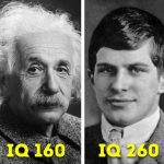 მსოფლიოში ყველაზე ჭკვიანი ადამიანი, რომლის შესახებაც არავინ არაფერი იცის