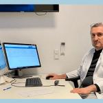 გაიცანით ლევან ღლონტი-გერმანიაში მოღვაწე ოზურგეთელი ექიმი