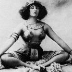 10 სკანდალურად ცნობილი ქალი, რომლებმაც ისტორიაში კვალი დატოვეს