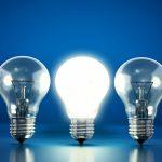ნატანებს ელექტროენერგიის მიწოდება დღეს ვერ აღუდგება