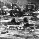 თედო სახოკია - რუსები გურიაში - სოფელი ეწერი - დღევანდელი სოფელ ოზურგეთი