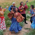 როგორია იდუმალი ბოშების რეალური ცხოვრება, კულტურა და ტრადიციები