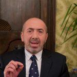 """""""ქართულ პოლიტიკურ ფაზლს სულ რამოდენიმე ფიგურა აკლია,ამ ფიგურებს თავად ხელისუფლება ჩააჭედებს და მერე?"""""""
