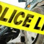 ლანჩხუთში მომხდარ ავარიას მამაკაცი ემსხვერპლა