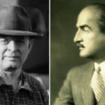 ქართველები, რომლებიც მე-20 საუკუნის დასაწყისში აშშ-ში მილიონერები გახდნენ