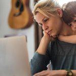 როგორ შეიცვალა დედის როლი დროთა განმავლობაში?