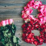 8 მარტი – ქალთა დღის დაარსების ნამდვილი ისტორია (შოკისმომგვრელი რეალობა)