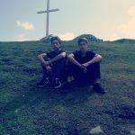 ვინ არიან გომის მთაზე გადარჩენილი 20 წლის ბიჭები