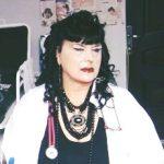 როგორ დავიცვათ თავი ანაფილაქსიიდან-ექიმი მარინა ტოტოჩავა