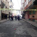 თურქეთში ქართველი ქალი მოკლეს