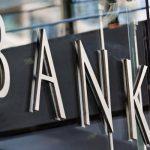 მარტში კომერციული ბანკები რეკორდულ მოგებაზე გავიდნენ