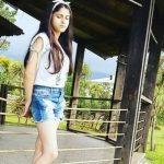 პოლიციამ ოზურგეთში დაკარგული 17 წლის გოგონას დატოვებული წერილი იპოვა