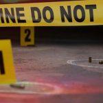 სოფელ რიონში ორი მამაკაცი მოკლეს
