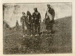 ძველი ოზურგეთი