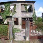 ასე გამოიყურება მელიტონ ქანთარიას სახლი ოჩამჩირეში!