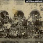 მშიერი ბავშვები, გარყვნილება და აკრძალული ქართული - სასწავლებლები ცარიზმის ეპოქაში