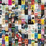 მხატვრული ლიტერატურის 10 ყველაზე გამორჩეული და გავლენიანი ნაწარმოები