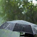 წვიმა და ელჭექი – მომდევნო დღეების ამინდის პროგნოზი