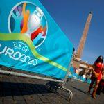 ევრო-2020 - ჩემპიონატი, რომელსაც ერთი წლით დააგვიანდა