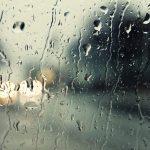 წვიმა ელჭექით, ქარი, შესაძლებელია სეტყვა – როგორი ამინდი იქნება 24 ივლისამდე საქართველოში